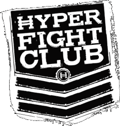 Hyper Fight Club in San Jose